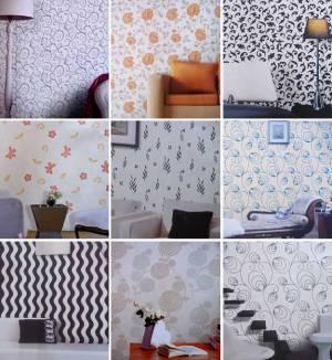 gambar-model-desain-wallpaper-2013-3